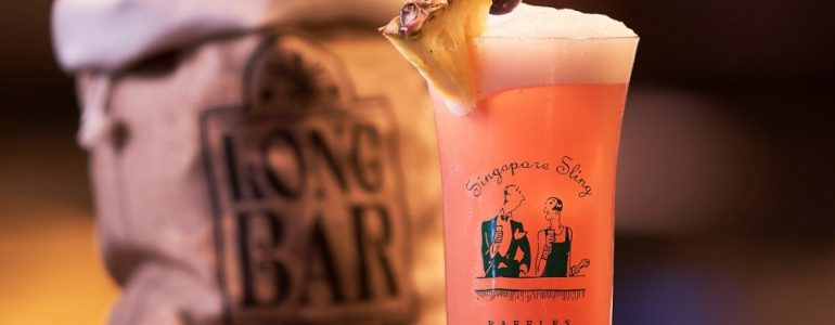 history-of-singapore-sling