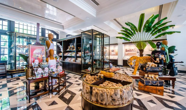 raffles-boutique