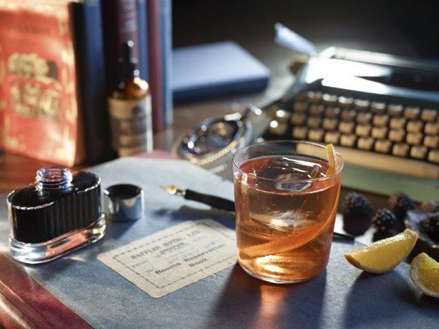 writers-bar