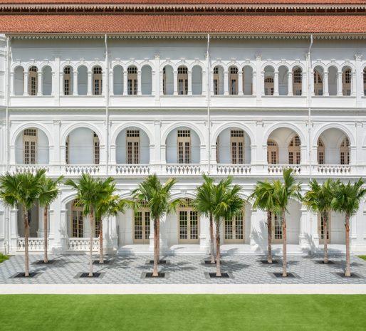 palm-court-suites