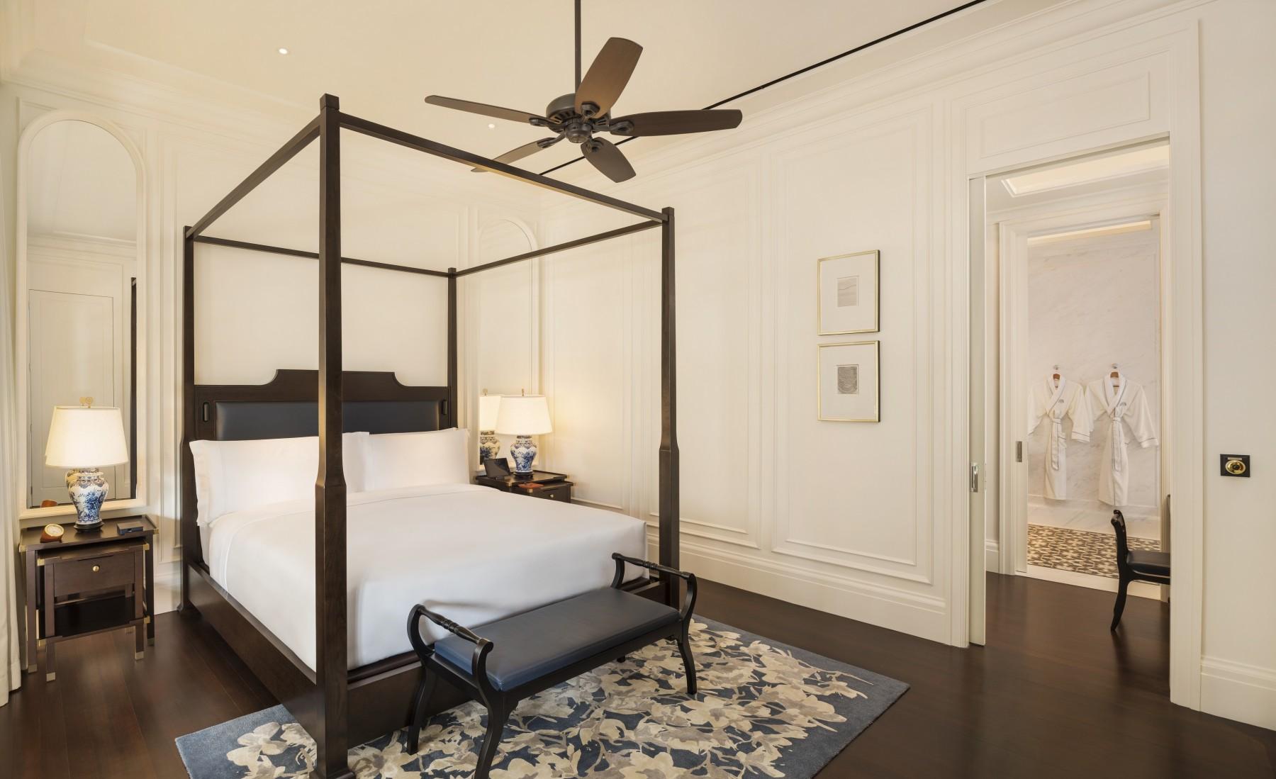new-suites