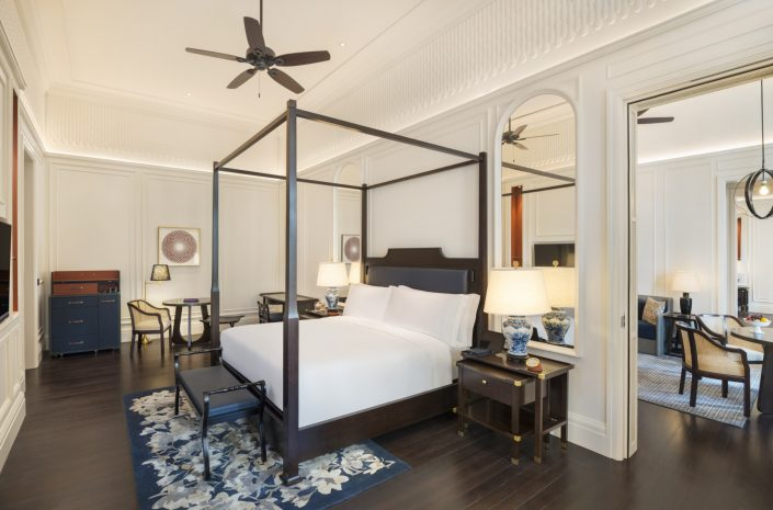 french-splendour-suite-experience