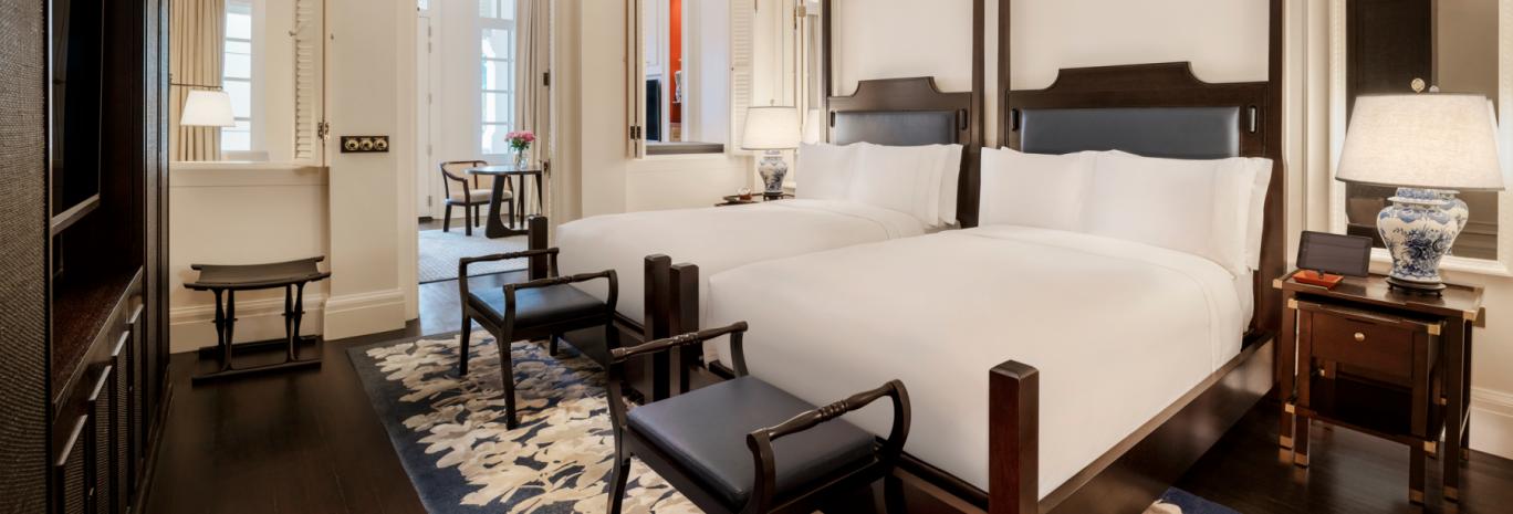 state-room-suites