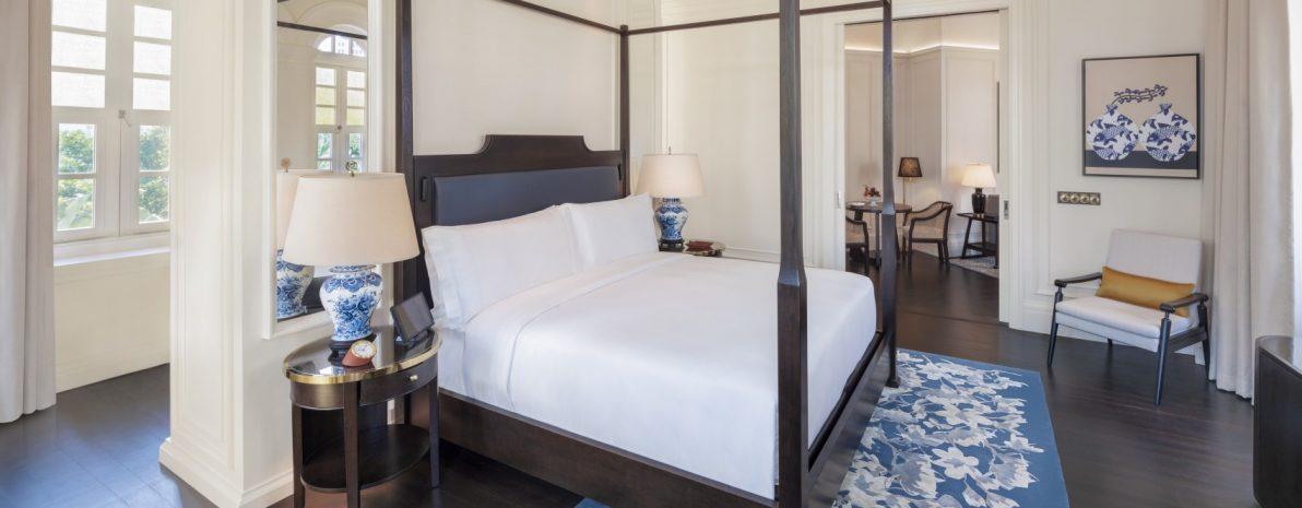 promenade-suites