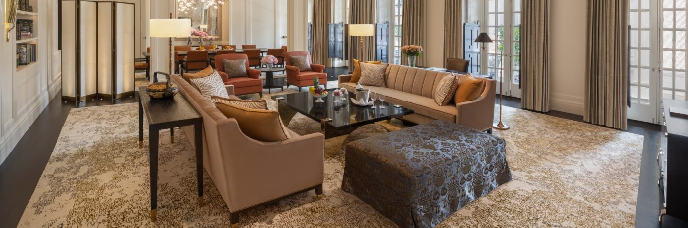 complimentary-3rd-night-grand-suites