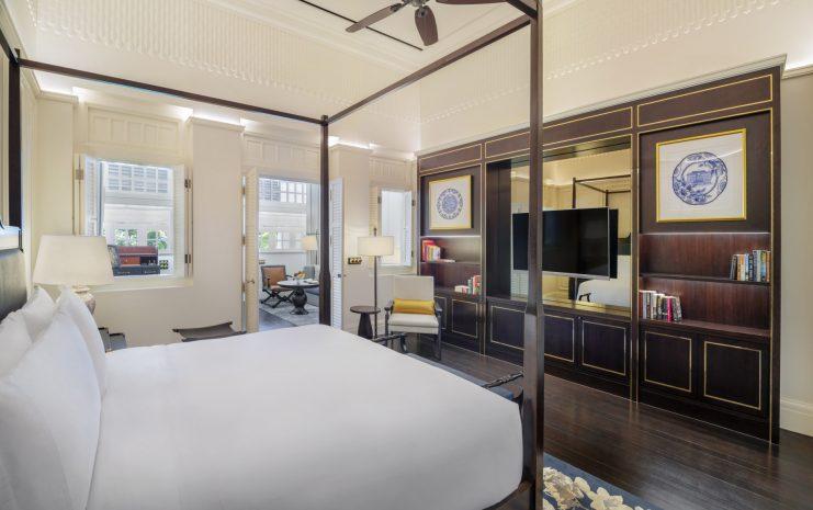 raffles-suite-getaway-4th-night-on-us