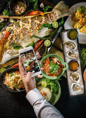 thai-seafood-buffet-dinner