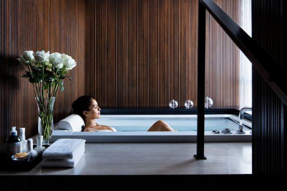 le-spa-with-loccitane