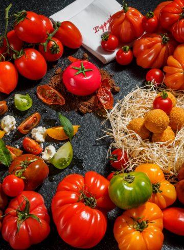 summer-heirloom-tomatoes