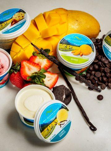 new-zealand-natural-ice-cream