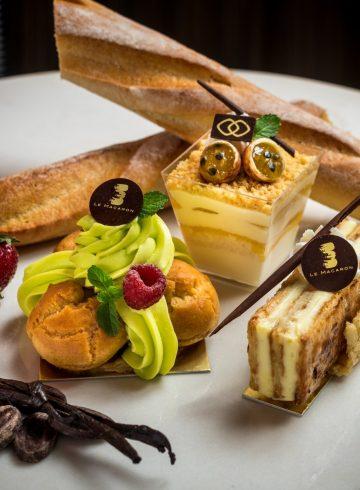 july-pastries-a-taste-of-paris