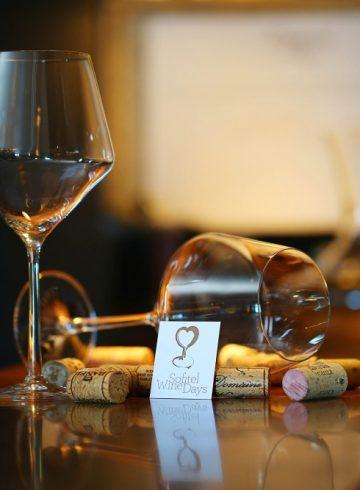 sofitel-wine-days-2017