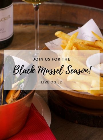 black-mussel-season