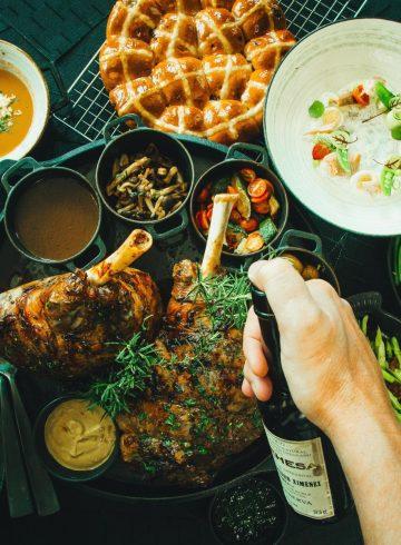 easter-brunch-buffet