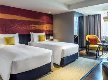 deluxe-room-twin-bed