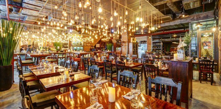 el-gaucho-best-steakhouse-in-bangkok