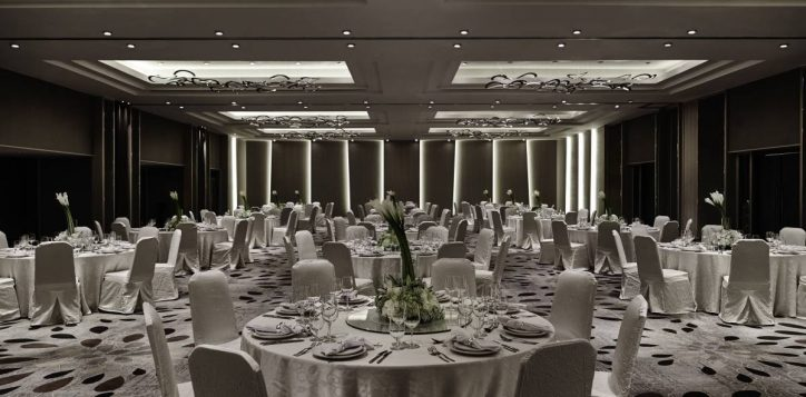 pullman-jakarta-indonesia-ballroom-5-hr