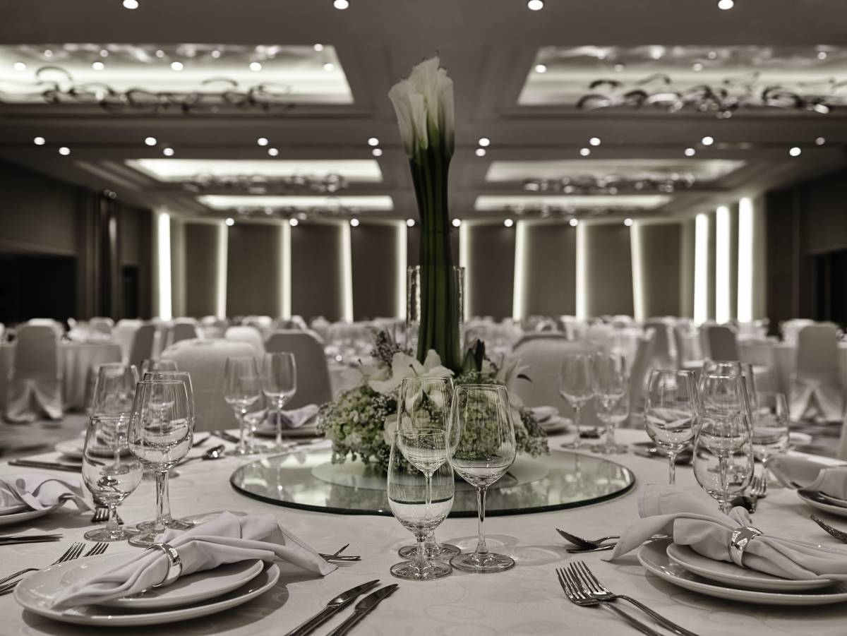 Pullman jakarta indonesia weddings banquets junglespirit Image collections