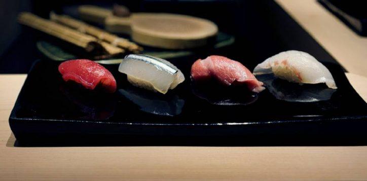 ginza-sushi-ichi