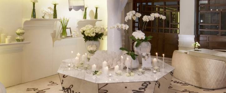 weddings-banquets