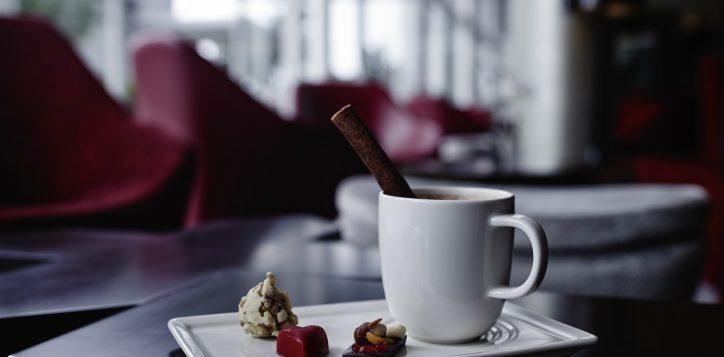 le-chocolat-lounge