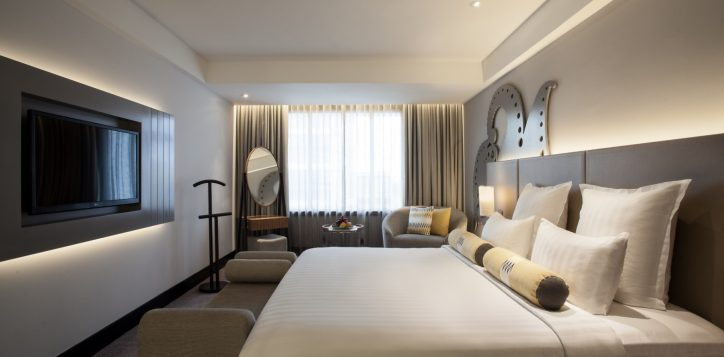 room-grand-deluxe-executive-suite-2