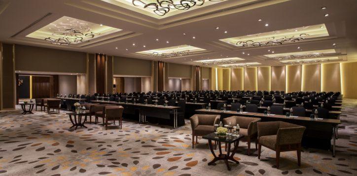 meeting-grand-on-thamrin-ballroom-11