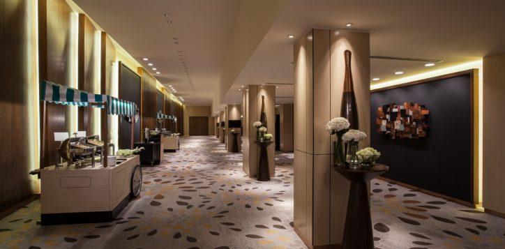 meeting-grand-on-thamrin-ballroom-21