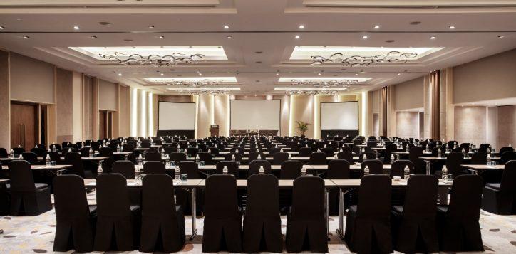 meeting-grand-on-thamrin-ballroom-32