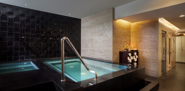 fit-and-spa-fit-and-spa-1
