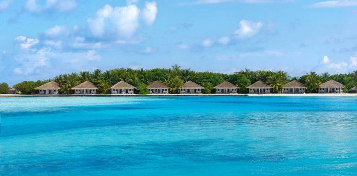 beach-bungalows-exterior-2