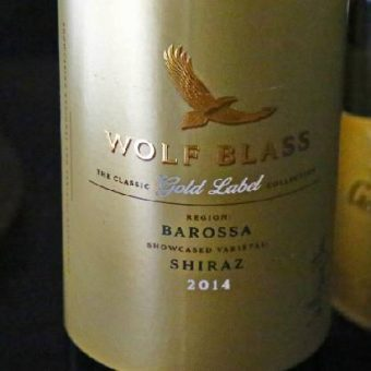 wolf-blass-wine-of-the-month