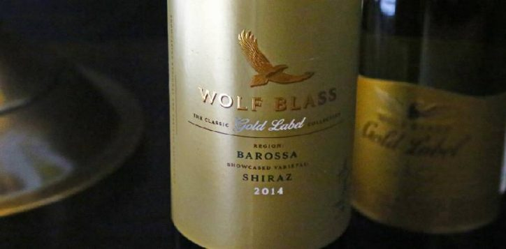 web-promo-wolf-blass-wine-01-2