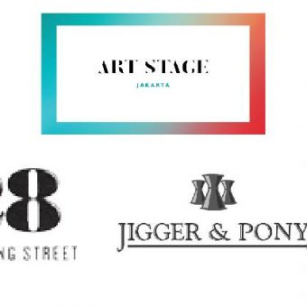 art-stage-jakarta-young-collectors-after-party