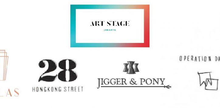 web-promo-art-stage-2017-01-2