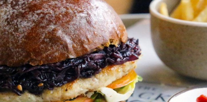 socmed-square-turkey-burger-01