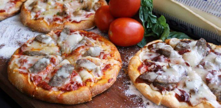 socmed-square-fusion-pizza-01
