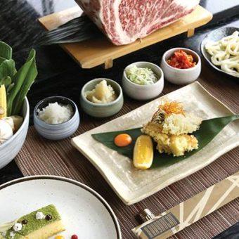 hokkaido-snow-beef-x-salmon-ceviche-lobster-bisque