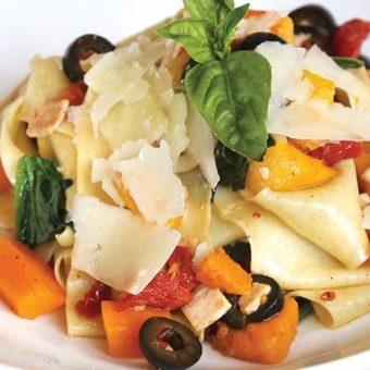 pasta-special