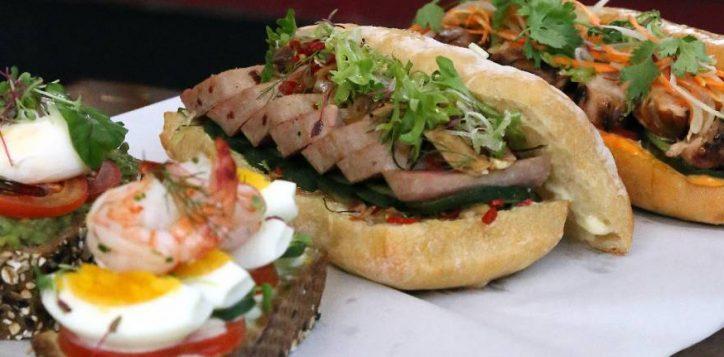web-promo-gourmet-sandwich-01