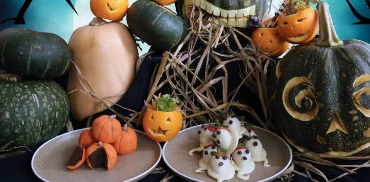 web-promo-halloween-at-sana-sini-01
