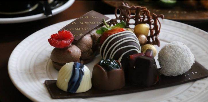 web-promo-balinese-chocolate-buffet-01