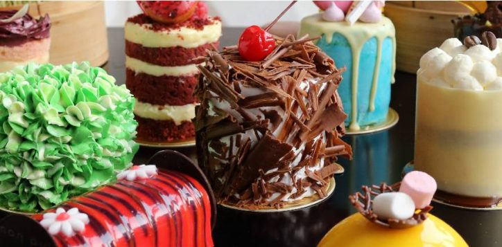 web-promo-mini-cake-01