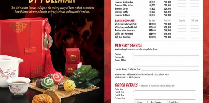 mooncakes-by-pullman-order-form