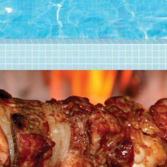 swim-and-grill