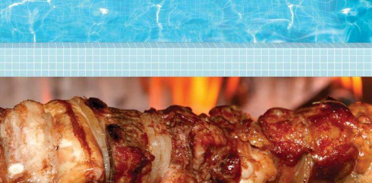 web-promo-swim-grill-01