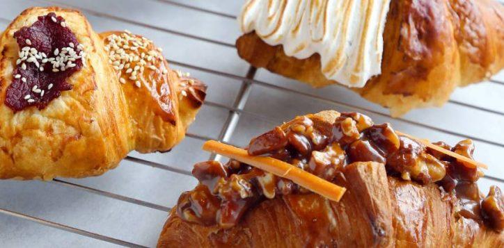 web-promo-exceptional-croissant-01