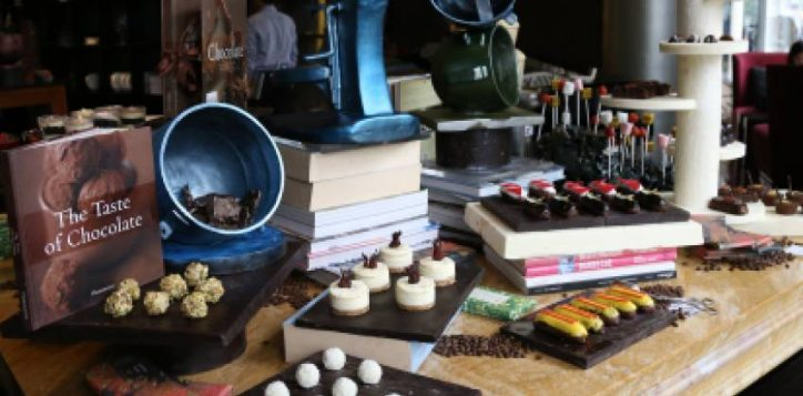 web-promo-1170x420px_le-chocolat-afternoon-chocolate-buffet