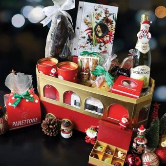 cable-car-hampers