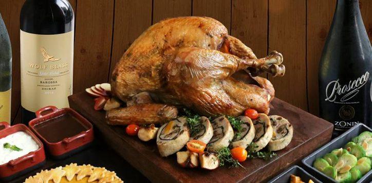 web-promo-1170x420px_turkey-to-go1